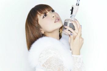Re:May'n☆Act_new-asha1125