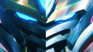 logosPV_012
