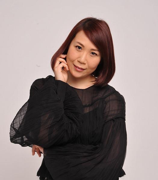 Mai_photo