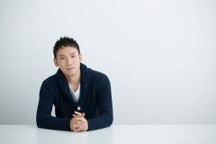 Muramatsu_photo