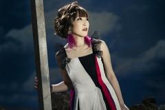 4angela_OneWay_atsuko