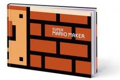 genteibook限定仕様ブックレット(ハードカバー仕様)