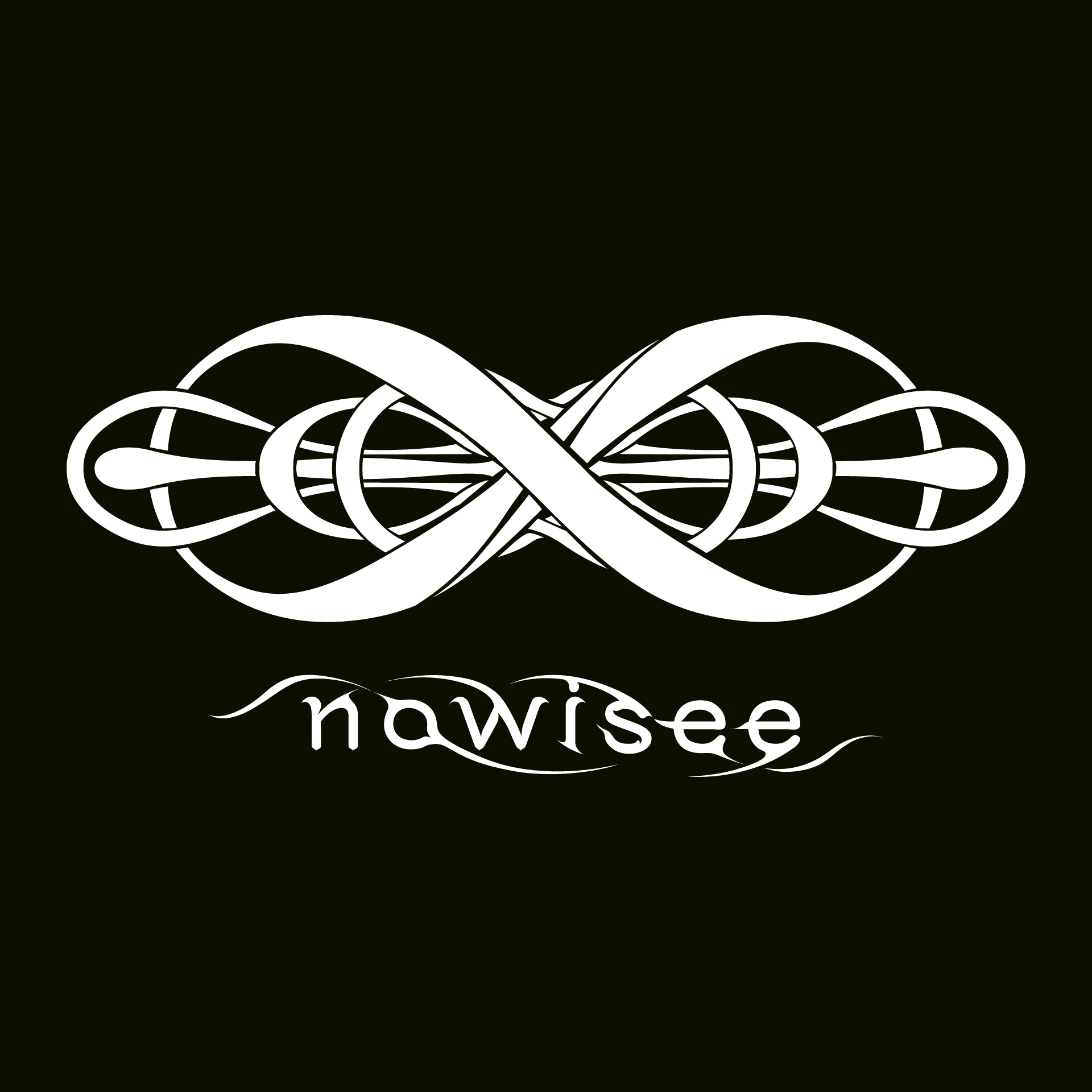 nowisee_ロゴ