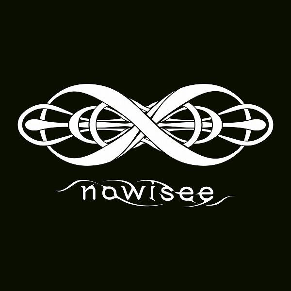 nowisee_繝ュ繧エ(繧「繝シ繝・ぅ繧ケ繝亥・逵溘→縺励※繧ゅ♀菴ソ縺・>縺溘□縺代∪縺・