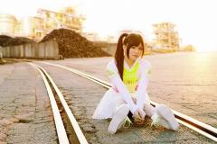 Konomi_BUBUKI_KV-B_5954_RGB_S