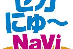 2 SEGA_New_NaVi_rogo