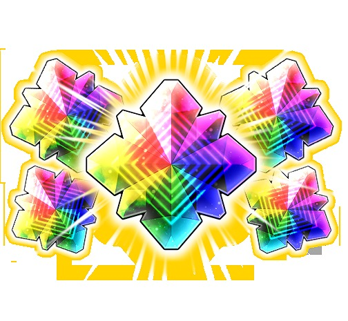 3-詩晶石イメージ