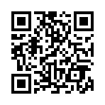 キャンペーンQR_Code