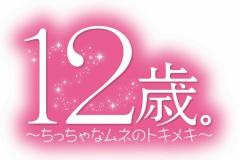 img2_12歳ロゴ
