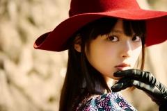 uesakasumire_photo