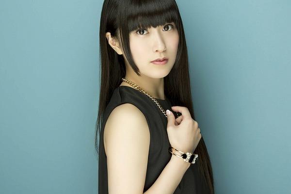 MurakawaRie_A_Black