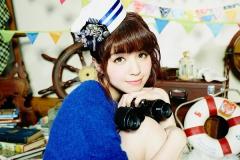 アーティスト写真haruna_Main_12789