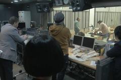 control room_3