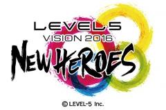 02_NEW-HEROES