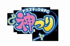 kmtr_logo_rgb