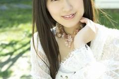 murakawarie_a