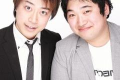 2_三拍子(ゲストMC)