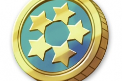 02_5つ星コイン
