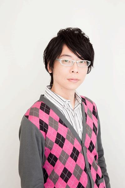 3_間島淳司