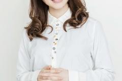 4_遠藤ゆりか