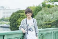 hanaenatsuki_new