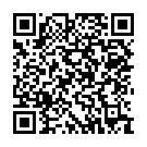 iOS 版用 QRコード_SGS