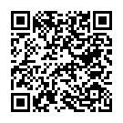 Android版用 QRコード_SGS
