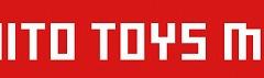 4_TAITO Toys Marketロゴ