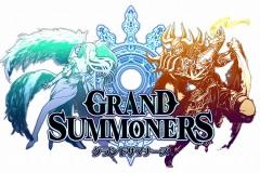 グランドサマナーズ_logo2