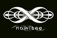 1_nowisee_logo_blackonwhite