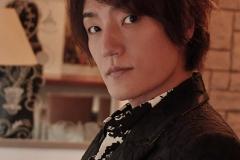 宮田幸季_pict2014