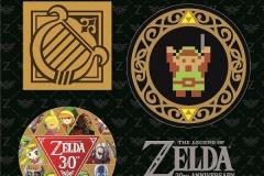 ZELDA_can_badge(3type)