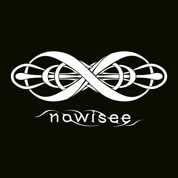 3_nowisee_logo_blackonwhite