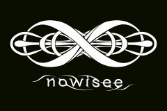 5_nowisee_logo_blackonwhite