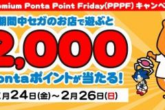 04-02-031-PROMO-ponta_PPPF-banner-A