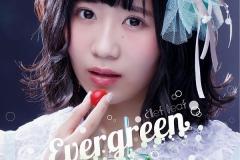 【Clef Leaf】Evergreen_Type-B_websize