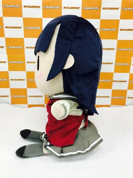 2_yoshiko_side