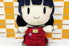 1_yoshiko_front
