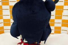 3_yoshiko_back
