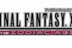 FFXIITZA_logo