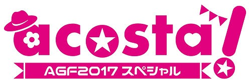 6_acosta_logo