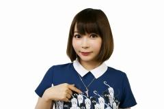 中川翔子さん画像