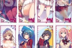img_youkoso_animekakinenfair-02