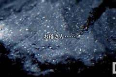 映像サムネイル01