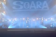 4_SOARA2