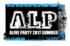 7_ALP_logo