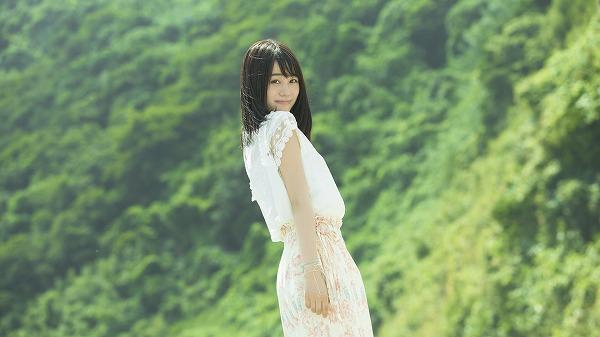 MI_Yokokei