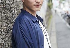 2_yutosuzuki