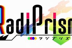 3_radiprism_logo