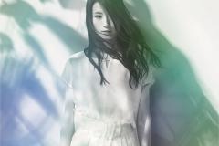 Uruさんアーティスト写真